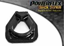 Engine Mount Insert PFF16 520BLK